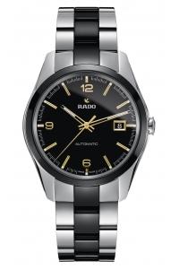 """Reloj Rado de hombre """"Hyperchrome"""" automático R32109162"""