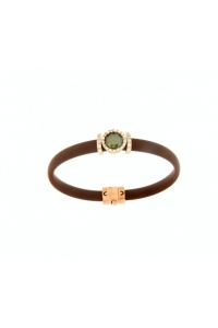 https://joyeriamiguelonline.com/1218-thickbox_01mode/pulsera-plata-dorado-caucho-marron-piedra-verde-b1pmx8.jpg
