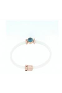 https://joyeriamiguelonline.com/1219-thickbox_01mode/pulsera-plata-dorada-caucho-blanco-piedra-azul-b1pwy12.jpg