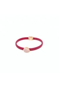 https://joyeriamiguelonline.com/1220-thickbox_01mode/pulsera-plata-dorada-caucho-fucsia-piedra-rosa-b47pc6.jpg