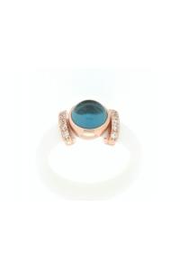 https://joyeriamiguelonline.com/1222-thickbox_01mode/anillo-plata-dorada-caucho-blanco-piedra-azul-a5pwy12.jpg
