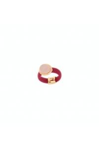https://joyeriamiguelonline.com/1223-thickbox_01mode/anillo-plata-dorado-caucho-rosa-piedras-a79pc6.jpg