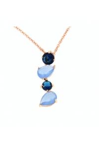 https://joyeriamiguelonline.com/1225-thickbox_01mode/colgante-plata-dorado-oro-rojo-piedras-azules-k9p11m.jpg