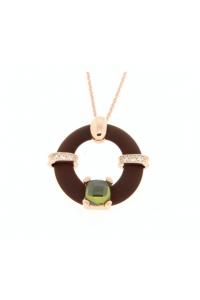 https://joyeriamiguelonline.com/1226-thickbox_01mode/colgante-plata-dorado-caucho-marron-piedra-verde-k1pwx8.jpg