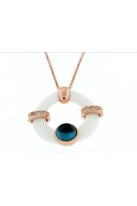 https://joyeriamiguelonline.com/1227-thickbox_01mode/colgante-plata-dorado-oro-rojo-caucho-blanco-piedra-azul-k1pwy12.jpg