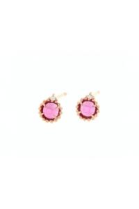 https://joyeriamiguelonline.com/1228-thickbox_01mode/pendientes-plata-dorado-oro-rojo-piedra-rosa-o82p5.jpg
