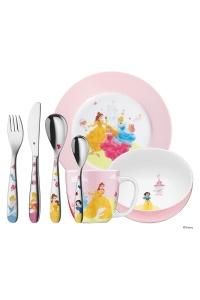 https://joyeriamiguelonline.com/1346-thickbox_01mode/cubiertos-infantiles-princesas-disney-7-pzs.jpg