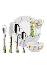 https://joyeriamiguelonline.com/1348-thickbox_01mode/cubiertos-infantiles-el-pequeno-principito-7-piezas.jpg
