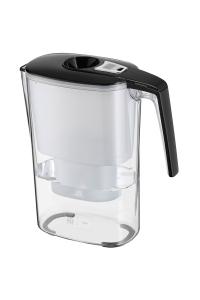 https://joyeriamiguelonline.com/1351-thickbox_01mode/jarra-purificadora-de-agura-dara-de-wmf.jpg