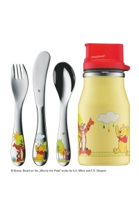 https://joyeriamiguelonline.com/2055-thickbox_01mode/cubiertos-de-acero-infantiles-winnie-the-pooh-wmf-4-pzs-con-botella-1283519980.jpg