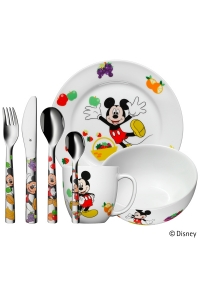 https://joyeriamiguelonline.com/2281-thickbox_01mode/cubiertos-de-acero-infantiles-wmf-7-pzs-con-vajilla-mikey-mouse-disney-1282959974.jpg