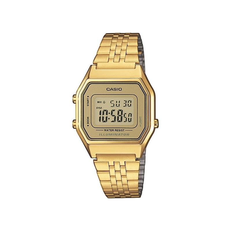 b28c9b94ab7e Reloj Casio Retro Collection