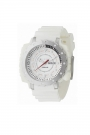 Reloj Diesel para hombre en resina blanca ref. DZ1168