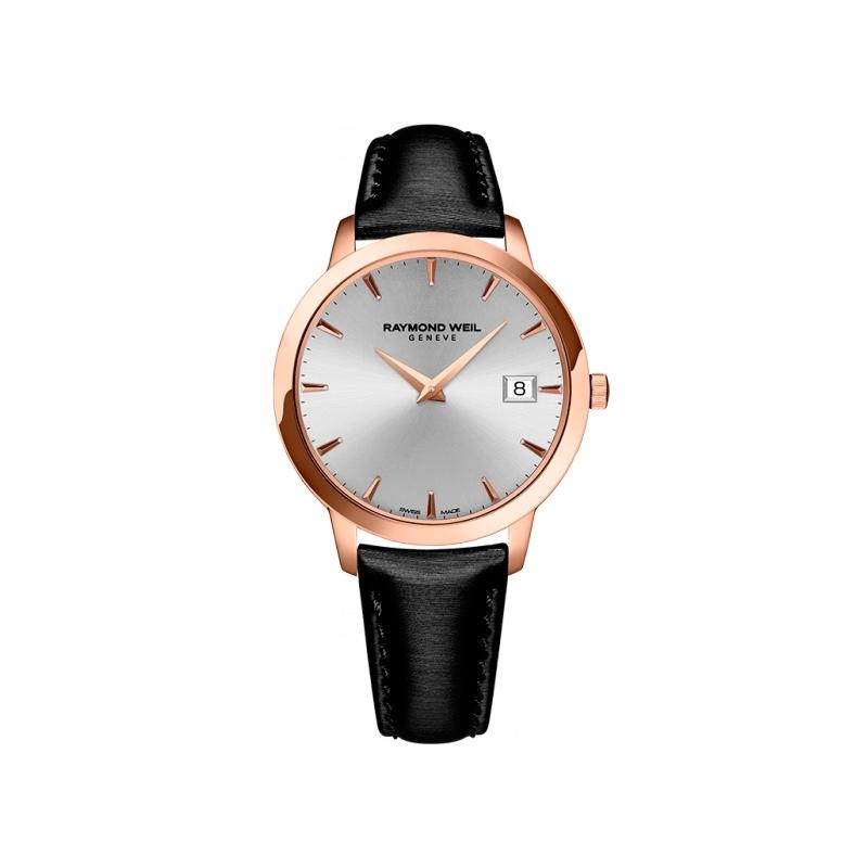 8449ed4d3d31 Reloj Correa De Cuero Mujer – Sólo otra idea de imagen de visualización