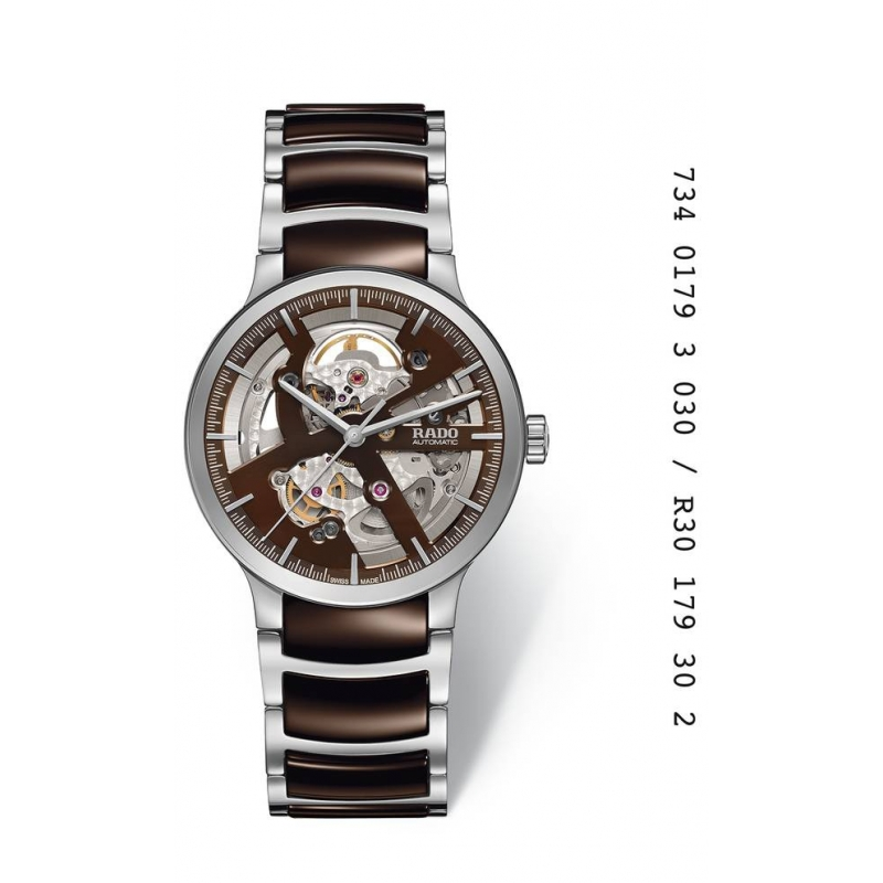Reloj rado diastar hombre precio