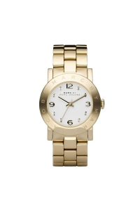https://joyeriamiguelonline.com/2864-thickbox_01mode/reloj-marc-jacobs-mujer-amy-acero-dorado-oro-amarillo-circonitas-esfera-mbm3056.jpg