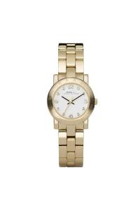 https://joyeriamiguelonline.com/2865-thickbox_01mode/reloj-marc-jacobs-mujer-amy-dorado-oro-amarillo-circonitas-esfera-blanca-mbm3057.jpg