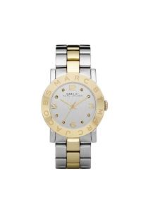 https://joyeriamiguelonline.com/2867-thickbox_01mode/reloj-marc-jacobs-mujer-amy-acero-parcialmente-dorado-oro-amarillo-circontias-mbm3139.jpg