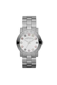 https://joyeriamiguelonline.com/2869-thickbox_01mode/reloj-marc-jacobs-mujer-amy-acero-circonitas-tornasol-esfera-mbm3214.jpg