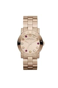 https://joyeriamiguelonline.com/2871-thickbox_01mode/reloj-marc-jacobs-mujer-amy-dorado-en-oro-rosa-circonitas-esfera-mbm3216.jpg