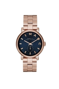 https://joyeriamiguelonline.com/2884-thickbox_01mode/reloj-marc-jacobs-mujer-baker-dorado-en-oro-rosa-y-esfera-azul-mbm3330.jpg
