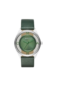 https://joyeriamiguelonline.com/2887-thickbox_01mode/reloj-marc-jacobs-mujer-tether-skeleton-correa-de-piel-verde-mbm1378.jpg
