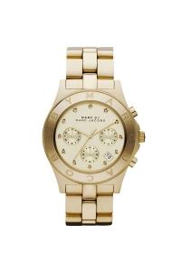 https://joyeriamiguelonline.com/2890-thickbox_01mode/reloj-marc-jacobs-mujer-blade-dorado-oro-amarillo-circonitas-esfera-mbm3101.jpg