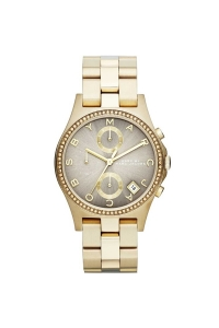 https://joyeriamiguelonline.com/2892-thickbox_01mode/reloj-marc-jacobs-mujer-henry-dorado-oro-amarillo-cronografo-circonitas-mbm3298.jpg