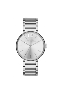 https://joyeriamiguelonline.com/2894-thickbox_01mode/reloj-marc-jacobs-mujer-peggy-acero-mbm3400.jpg