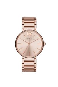 https://joyeriamiguelonline.com/2896-thickbox_01mode/reloj-marc-jacobs-mujer-peggy-dorado-en-oro-rosa-mbm3402.jpg