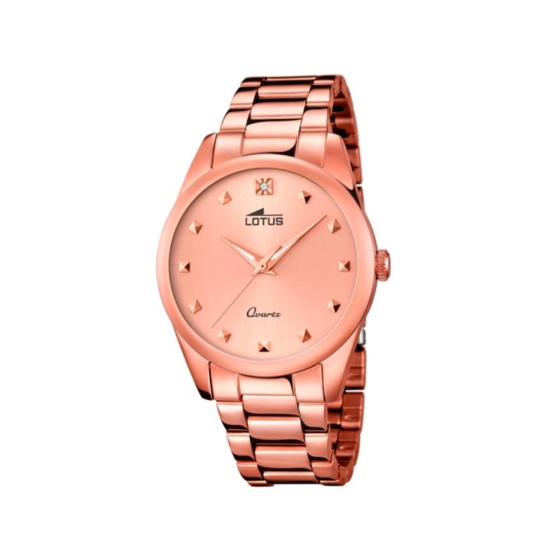Relojes lotus trendy mujer | Relojes