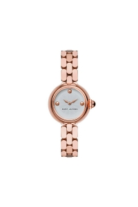 https://joyeriamiguelonline.com/3650-thickbox_01mode/reloj-marc-jacobs-mujer-courtney-acero-dorado-oro-rose-esfera-blanca-mj3458.jpg