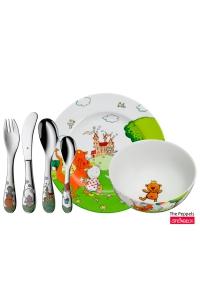 https://joyeriamiguelonline.com/3906-thickbox_01mode/cubiertos-acero-con-vajilla-infantiles-the-peppels-wmf-6-piezas-1285059964.jpg