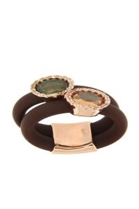 https://joyeriamiguelonline.com/393-thickbox_01mode/sortija-de-plata-y-caucho-piedras-3.jpg