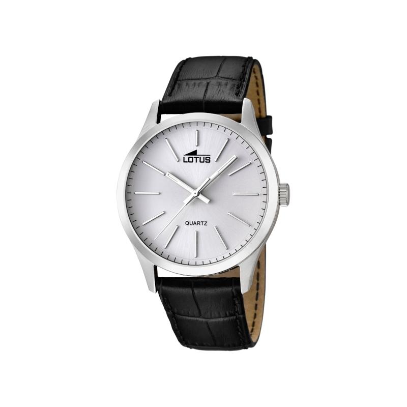 724fd1970436 Reloj Lotus de hombre