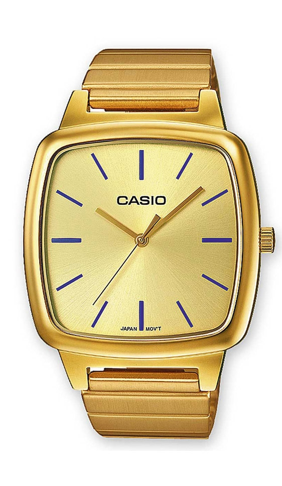 33fd8787ea9b Reloj Casio Retro Collection de hombre