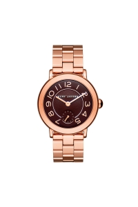 https://joyeriamiguelonline.com/4298-thickbox_01mode/reloj-marc-jacobs-mujer-dorado-oro-rosa-esfera-marron-mj3489.jpg