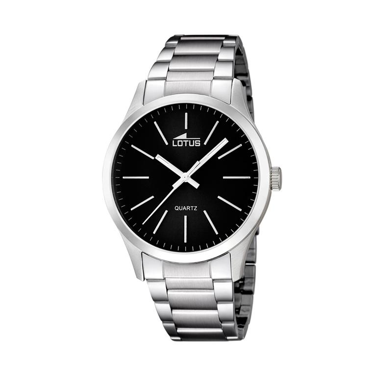 2416ed38150f Reloj Lotus para hombre