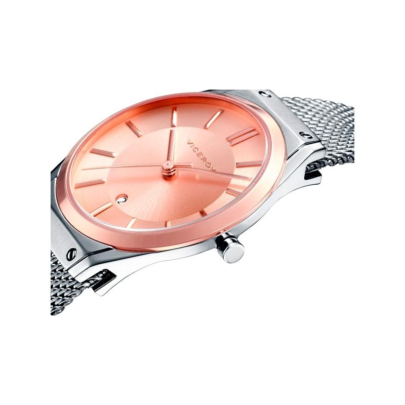 3ddc8c34d3a0 Reloj Viceroy