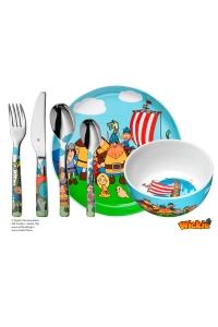 https://joyeriamiguelonline.com/5401-thickbox_01mode/cubiertos-infantiles-acero-vajilla-vickie-vikingo-6-piezas-wmf-1294359964.jpg