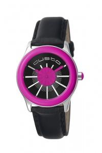 https://joyeriamiguelonline.com/546-thickbox_01mode/reloj-custo-piel-negra-para-mujer-cu033602.jpg