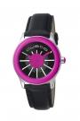 """Reloj Custo """"Funtime"""" para mujer CU033602"""