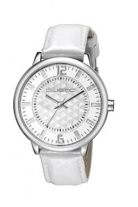 https://joyeriamiguelonline.com/548-thickbox_01mode/reloj-custo-smooth-blanco-cu043601.jpg