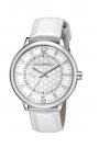 "Reloj Custo ""Smooth"" blanco CU043601"