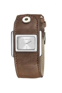 https://joyeriamiguelonline.com/550-thickbox_01mode/reloj-custo-en-piel-marron-cu041603.jpg