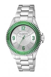 https://joyeriamiguelonline.com/552-thickbox_01mode/reloj-custo-mujer-en-aluminio-cu047205.jpg