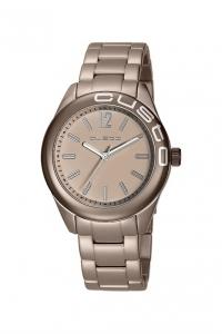 https://joyeriamiguelonline.com/556-thickbox_01mode/reloj-custo-mujer-cu057204.jpg