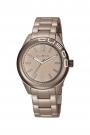 """Reloj Custo """"Velvet"""" CU057204"""
