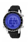 """Reloj Custo """"Super Digital"""" CU055501"""