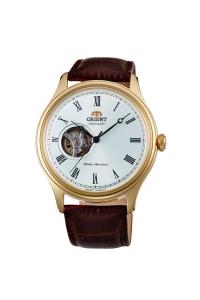 https://joyeriamiguelonline.com/5586-thickbox_01mode/reloj-orient-automatico-hombre-marron-ventana-ag00001t.jpg